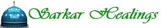 Sarkar Healings
